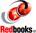 IBM Redbooks® by IBM®