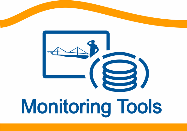 Monitoring Tools